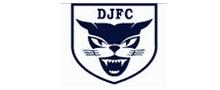 Doncaster Junior Football Club