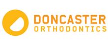 Doncaster Orthodontics