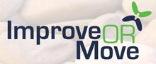 Improve or Move
